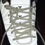 """【リーク】Nike Air Jordan 12 """" 3M Reflective"""" 【中国限定】"""