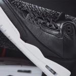 """【10月15日発売予定】Nike Air Jordan 3 Retro """"Cyber Monday""""【ジョーダン3 サイバーマンデー】"""
