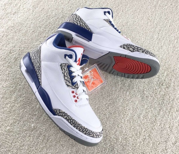 air-jordan-3-og-true-blue-2016-retro-1