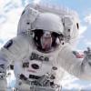 【10月29日発売予定】Supreme Astronaut Puffy Jacket を購入してその場で着用して帰ってみた結果www 【シュプリーム やっときたで!!!!】