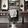 【緊急速報】俺氏、床屋に行って今が旬な髪型にしてみた結果wwwww【評価頼む】