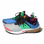 """【10月6日直リンクあり】 BEAMS 40周年記念 Nike Air Presto QS """"CRAZY""""【店舗限定抽選販売詳細】"""