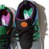 """【10月6日9:00発売】Nike Air Presto QS """"CRAZY""""【ナイキ エアプレスト QS クレイジー 直リンクあり】"""