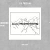 【10月29日発売予定】White Mountaineering × FRAGMENT 【ホワイトマウンテニアリング x フラグメントデザイン】