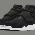 "【リーク】Nike Air Trainer Cruz ""Black Suede"" 【サイバーマンデー】"
