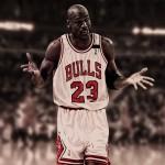 【超限定】Nike Air Jordan 1 Retro High OG SE 【ナイキ エア ジョーダン1 レトロ OG】