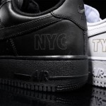 "【超限定】Nike Air Force 1 Low ""LABORATORY"" 【限定50足 atmoscon】"