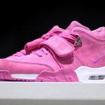 """【超限定】Nike Air Trainer Cruz """"Think Pink"""" 【ナイキ エアトレイナークルーズ ピンク 限定50足】"""