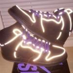 """【近日発売】Nike SB Dunk High """"Purple Box""""【ナイキ SB ダンク ハイ パープルボックス】"""