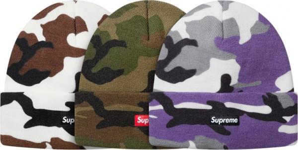 supreme-10-15-2016-9