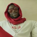 【10月8日発売!?】Supreme x Gucci Mane T-Shirt【シュプリーム x グッチ・メイン Tシャツ】
