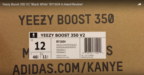 yeezy-boost-350-v2-black-white
