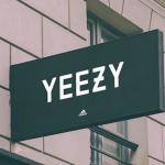 【11月4日10:00~発売予定】Yeezy Season 3 RESTIR.COM & RESTIR BOUTIQUE 【イージー シーズン 3 リステア】