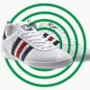 【リンクと全画像掲載】adidas x Palace コラボレーション 2016FW  adidas Originals by PALACE【アディダス パレス】
