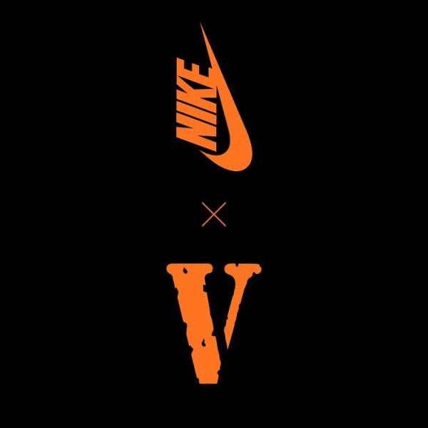 nikelab-x-vlone-air-force1-02