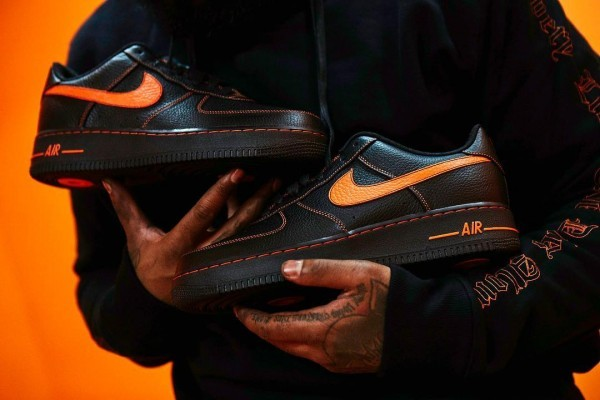 nikelab-x-vlone-air-force1-03