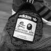 【トリプルコラボ】Neighborhood x Bape x adidas Collaboration!!!!!!!!?【ネイバーフッド x ベイプ x アディダス】