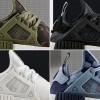 """【11月25日発売】adidas NMD XR1 """"Duck Camo"""" Pack【ダックカモ パック】"""