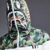 【直リンク11月26日発売】adidas Originals x BAPE Collection NMD R_1 【アディダスオリジナルスxベイプ NMD R_1】