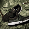 """【2月3日発売予定】adidas Ultra Boost 3.0 ltd """"Trace Cargo""""【アディダス ウルトラブースト 3.0 トレースカーゴ】"""