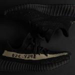 """【11月23日発売】adidas Yeezy Boost 350 V2 """"Olive Green""""【イージーブースト350 V2 黒緑】"""