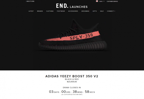 end-yeezy-boost-350-v2-11-23-red