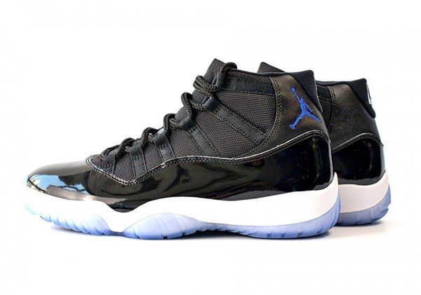 jordan-11-space-jam-early