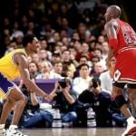 """【発売間近11月19日】Air Jordan 9 """"Kobe"""" White/Concord 【エアジョーダン9 コービー】"""