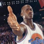 """【一覧】 """"Space Jam"""" Air Jordan Holiday Collection をご覧ください!!!!! 【スペースジャム コレクション スタイル】"""