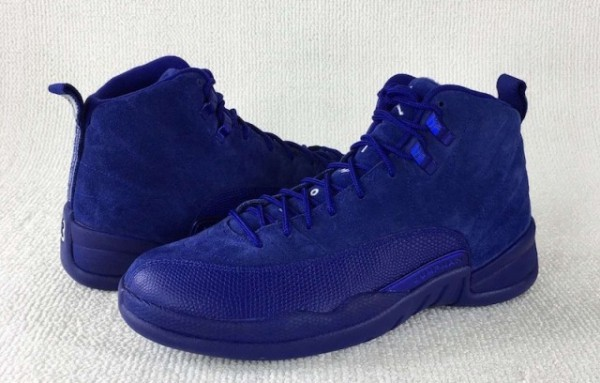 nike-air-jordan-12-deep-royal-blue-1