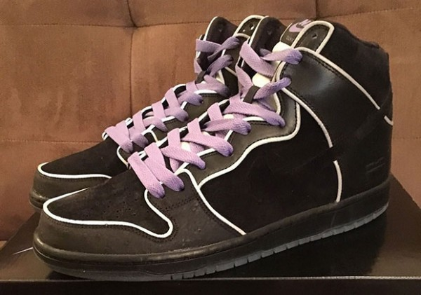nike-sb-dunk-high-purple-box-available-ebay-01