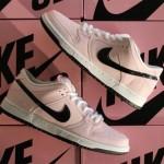 """【11月25日ブラックフライデー発売】Nike SB Dunk Low """"Pink Box""""【ナイキ SB ダンク ロー ピンクボックス】"""