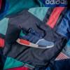 【国内11月19日発売予定】Packer Shoes x adidas NMD R1 Primeknit 【パッカーシューズ アディダスコンソーシアム プライムニット】
