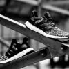 【11月5日緊急発売】Reigning Champ x adidas Ultra Boost【レイニングチャンプ x アディダス ウルトラブースト】