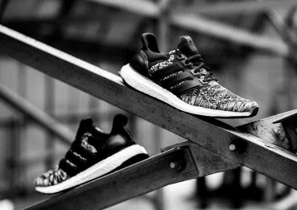 reigning-champ-x-adidas-ultra-boost-1