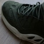 【リーク】Ronnie Fieg x Nike Air Max Uptempo 97 サンプル流出!!【エアマックス アップテンポ97】