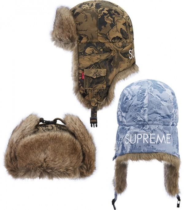 supreme-11-12-2016-8