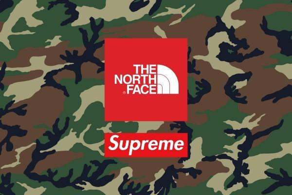 supreme-logo