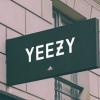 【YEEZY season 3】スニバ管理人が11月4日発売のイージーシーズン3のヘビー ニット カモTシャツの抽選に参加した結果!!!!