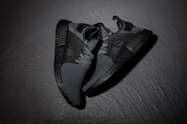 adidas-nmd-xr1-triple-black-1