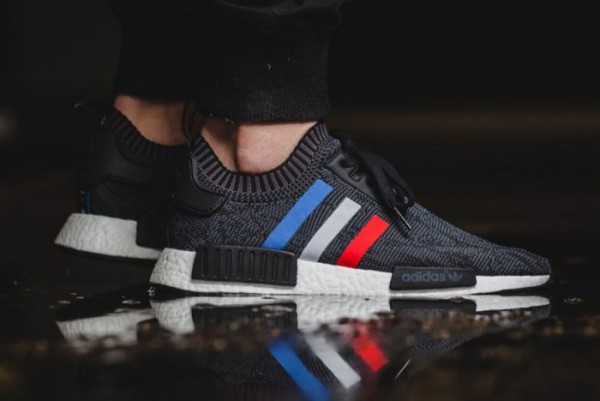 adidas-nmd_r1-tri-colour-1-700x468-1
