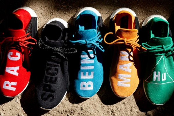 adidas-parrell-williams-hu-nmd-human-race-0release-date-2-700x468