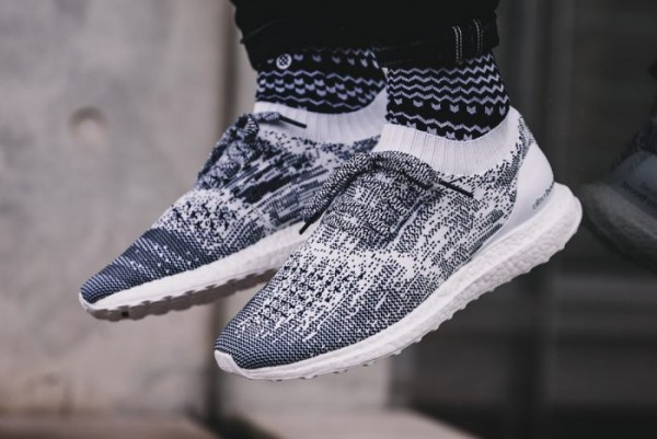 adidas-ultraboost-uncaged-1-700x468