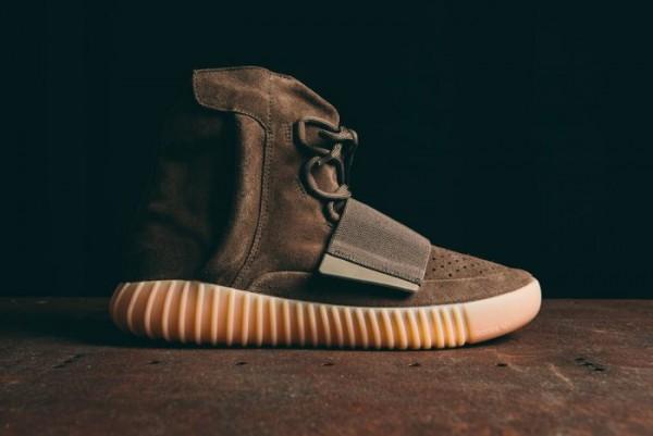 adidas-yeezy-boost-750-browngum-4-700x468