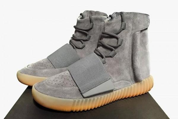 adidas-yeezy-boost-750-stone-grey