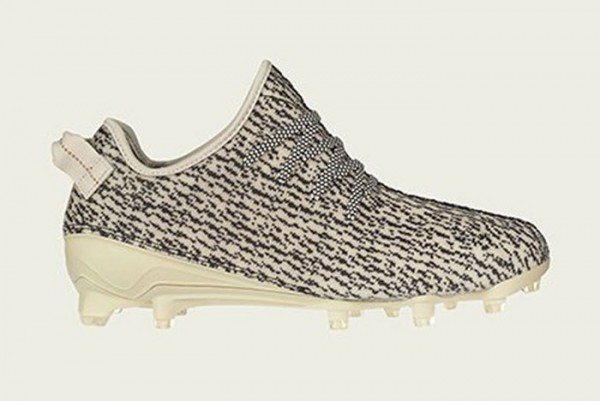 adidas-yeezy-cleats-1