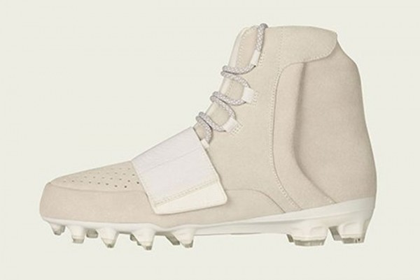 adidas-yeezy-cleats-3
