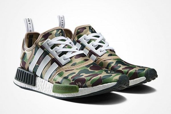 bape-x-adidas-nmd_r1-camo-pack-feature