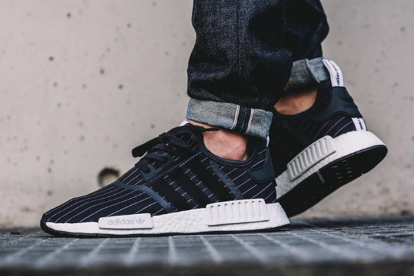 bedwin-the-heartbreakers-x-adidas-nmd_r1-pack-4