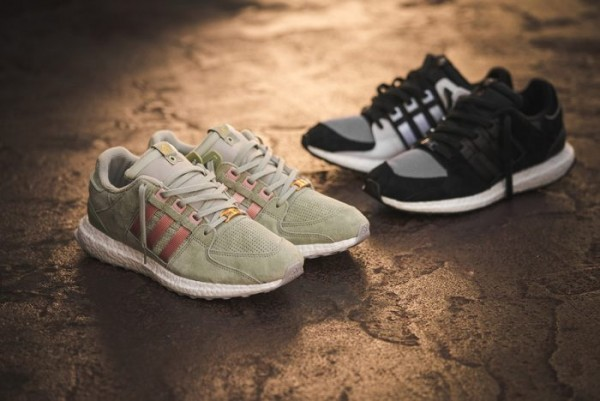 concepts-adidas-eqt-support-93-16-pantone-clear-granite-1-700x468